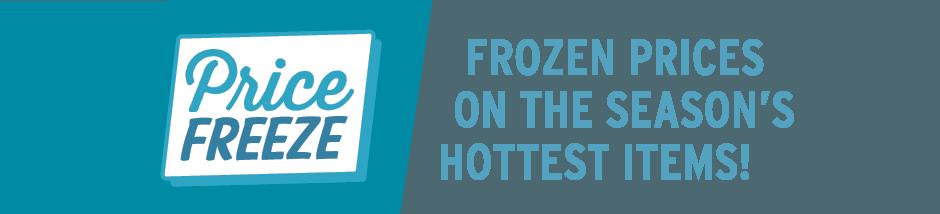 Shop_Headers_frozen